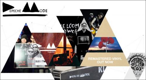 """depeche mode,ltc live annonce : bientôt, très bientôt..., sortie, le new dvd des simple minds, """"live from the sse hydro glasgow"""", the golden gate quartet, jean dorval pour ltc live, electronic band, electronic, paris, londres, berlin, new york - ltc live : la voix du graoully !, the spectre laibach tour, in europe, laibach, serge gainsbourg, the cranberries, david bowie, le nouvel album, spectre is unleashed, geth'life, africando, duran duran, jean dorval, les lives de ltc, jd, du 20 mars au 26 avril 2014, ltc live annonce : la 10ème édition, du """"festival des voix sacrées."""", ltc live, le mouv' vitaminé !, ltv live, ltc mouv' !, 9 mars, rombas espace culturel - ltc annonce : sergent garcia en, u2, ultravox, reap the wild wind, absolute ltc@live, !"""", """"je suis bien, j'écoute ltc live !"""" - ltc live : c'est la coolitude !, omd, ltc - la tour camoufle : """"la lorraine au coeur du monde !"""", toujours garder un oeil... sur la dimension ltc live !, ltc live : """"la voix du graoully !"""", the smiths, he sisters of mercy, marian"""