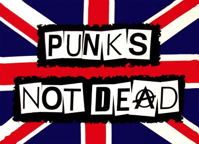 the damned,new-wave,punk,puk's not dead,