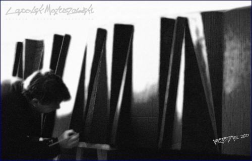 jean dorval pour ltc arts,lepolsk matuszewski,inauguration d'un nouvel atelier,dès septembre 2011,à proximité de la zac d'augny,jouy-aux-arches,les prototypes,en ligne,galeries en ligne,cours,commandes,sur mesure,centre pompidou-metz,metz,moselle,lorraine,marathon de metz,open de moselle,action-painting,art moderne