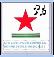 ltc live étoile.jpg