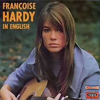 françoise hardy,vip,cock robin,duran duran,simple minds,dub fx,no rest for the wicked,feat. cade & mahesh vinayakram,alborosie,dub inc,marsheaux,acdc,chic,kool and the gang,kc and the sunshine band,bb & q band,the whispers,fat larry's band,the camouflage,the silencers,omd,the cure,bill withers,lift off groove collective 1996,new order,jean dorval pour ltc live,ltc live : la voix du graoully,ltc,la scène d'ltc live,la communauté d'ltc live,cocteau twins,ltc live : la music est le miel de l'âme !,jean dorval,the smiths,ltc live : l'instant love-love,sex pistols,absolute ltc@live,ltc live : le micro-climat musical !,the church,the human league,ltc live : le watt-peak musical,hommage pour les 25 ans de la disparition de gainsbarre,ltc live : la music box !,ltc live : social music player,les zizikales d'ltc live : live music only !,level 42,1995,t-vice,ltc live : le média rebelle qui dé-note !,bomb factory