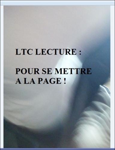 ltc lecture.jpg