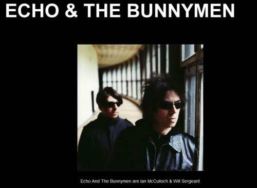 "echo and the bunnymen,the puppet,japan,japanle groupe,new-wave française,life in tokyo,12 inch,1979,ltc live : la joie de vivre en music,warpaint,set your arms down,the lords of the new church,portobello,the damned,thanks for the night,black city parade,indochine,sortie nationale,11 février 2013,tournée,la plus grande,the police,étienne daho,comme un igloo,lescop,la forêt,chanson française,lucienne boyer,parlez-moi d'amour,1930,ltc live : ""la voix du graoully !"" 