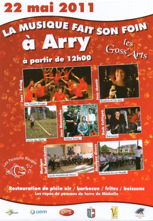 arry1030.jpg