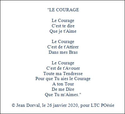 le courage JD.JPG