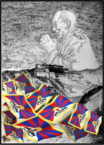 tibet 2.png
