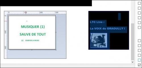 ltc live musiquer.JPG