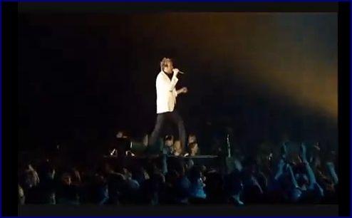 jean dorval pour ltc live,ltc live : la voix du graoully,la scène ltc live,la communauté ltc live,duran duran le groupe,duran duran,spécial duran duran,new-wave,punk,pop-rock,listen to your eyes en ltc live,londres,en direct de,centre pompidou-metz,metz,moselle,lorraine