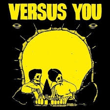 """luxembourg-ville : les versus you fêtent leurs 10 ans,musique : le nouveau new order est dans les bacs !,music complete,no,new order,ltc live : la voix du graoully !,ltc live : laisse grandir le petit graoully qui est en toi !,stop ! goûtez-moi ça ! c'est 100% ltc live !,the airborne toxic event,listen to your eyes en ltc live !,""""et un,et deux,et trois... petits cochons,écoutent de la music !"""",simple minds,ltc live : harmonie et contraste,flagrance musicale !,ltc live : la scène musicalights !,lana del rey,blue jeans,astor piazzola,tango,l'instant lovelove d'ltc live.,le come-back le film,your song,theme from moulin rouge,édith piaf,l'hymne à l'amour,étienne daho,ouverture,roxy music,jealus guy,mike brant,laisse-moi t'aimer,la minute lovelove d'ltc live,envoyer cette note,ltc live : l'instant love-love,faites de la musique pas la guerre,ltc,la communauté d'ltc live : avoir les déci-belles en partage !,new gold dream,t in the park,les droits des personnes handicapées,la france,la france sociale,jean dorval pour ltc live,jd,a-ha : le cast in steel tour passera par la rockhal,luxembourg,aha"""