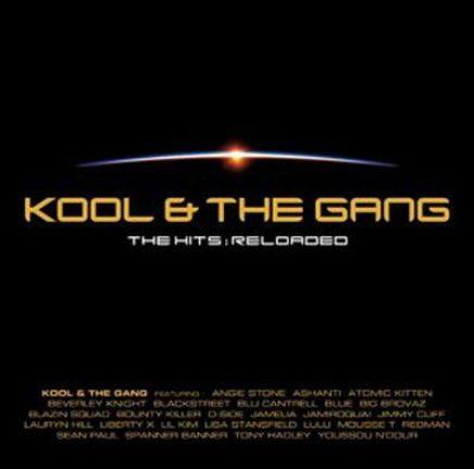 """kool and the gang,manu dibango, david bowie, laibach, le nouvel album, spectre is unleashed, geth'life, africando, duran duran, jean dorval, les lives de ltc, jd, du 20 mars au 26 avril 2014, ltc live annonce : la 10ème édition, du """"festival des voix sacrées."""", ltc live, le mouv' vitaminé !, ltv live, ltc mouv' !, 9 mars, rombas espace culturel - ltc annonce : sergent garcia en, u2, ultravox, reap the wild wind, absolute ltc@live, !"""", """"je suis bien, j'écoute ltc live !"""" - ltc live : c'est la coolitude !, omd, ltc - la tour camoufle : """"la lorraine au coeur du monde !"""", toujours garder un oeil... sur la dimension ltc live !, ltc live : """"la voix du graoully !"""", the smiths, paris, londres, berlin, new york - ltc live : la voix du graoully !, he sisters of mercy, marian, ltc live : dark session !, asakusa jinta, le """"2songs2 (d'ltc live)"""" reçoit """"asakusa jinta"""", joy division, propaganda le groupe, jean dorval pour ltc live, la scène ltc live, la communauté ltc live, johnny hallyday, retiens la nuit, listen to your eyes en ltc live, pet shop boys,le journal la semaine"""