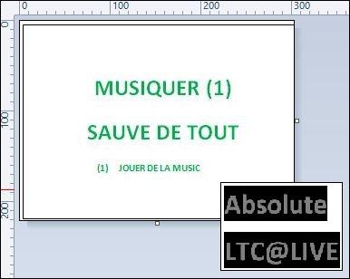 ltc musiquer 2.JPG