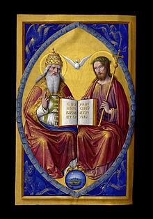 la sainte trinité,saint michel archange, jean dorval pour ltc religion, le pape françois : le retour de la doctrine sociale de l'église, king's college choir - thine be the glory (haendel), le mois de mai, c'est le mois dédié à la vierge marie, la place saint-pierre de rome, était noire de monde dimanche 27 avril pour la canonisation, de jean paul ii et jean xxiii, le pape françois, la croix. », joyeuses pâques, la semaine saitne, apothéose du carÊme : le cheminement de la semaine sainte, vers pâques, pâques, la semaine sainte, le chemin de croix, la passion, la croix, la résurrection, seigneur, notre père, jésus, jésus-christ, la vierge marie, saint-joseph, la trinité, jean dorval, catholicisme, catholicisme éclairé, ltc religion, france, catholique et français toujours, carême 2014, conférences de carême, cathédrales de metz, moselle, lorraine, éloges de l'épreuve, retraite dans la ville, sainte-thérèse de l'enfant jésus