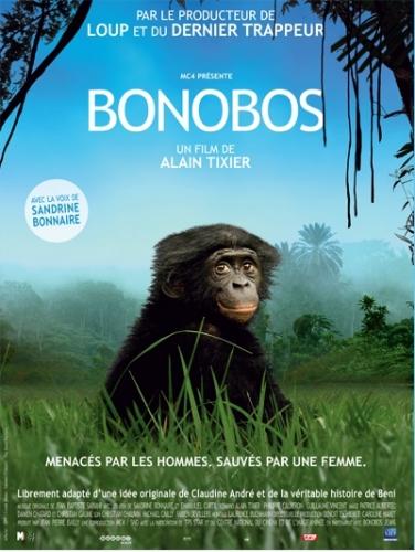 affiche bonobos le film.jpg