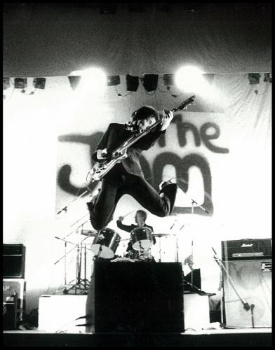 the jam 2.jpg