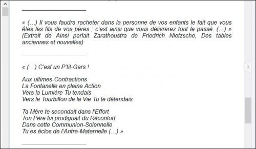 PERD 6.JPG