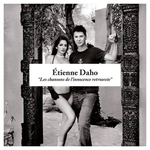 Etienne-Daho.jpg
