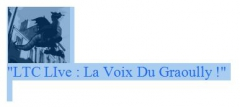 ballet de lorraine,direction petter jacobson,tête,festivités dans,du 14 au 29 ami 2014,au ccn-ballet de lorraine,à l'opéra national de lorraine,et à la pépinière,