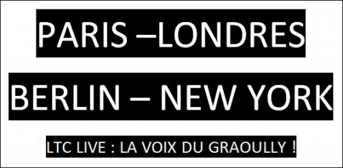 log ltc live paris londres berlin new york.JPG