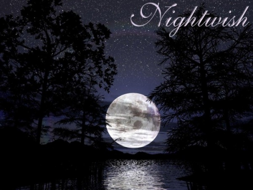 le groupe nightwish,album once,les concerts de nuit de ltc en direct,youtube,jean dorval,jd,ltc