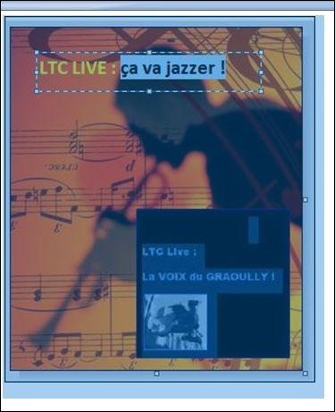 ltc jazz SUPER OK.JPG