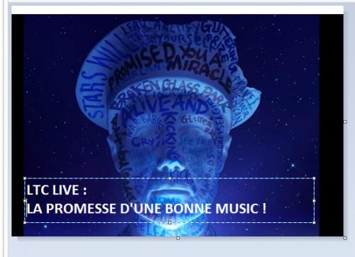 ltc live la promesse d'une bonne music.PNG