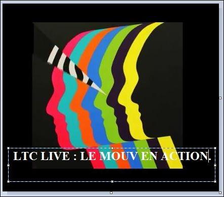 ltc live le mouv en action 2..JPG