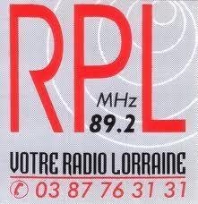 radio jerico metz,rpl radio