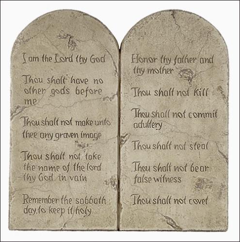 """sixième commandement : """"tu ne commettras pas de meurtre."""",hommage à notre compatriote,hervé gourdel,victime de la haine,dimanche 19 janvier,9h,messe pour louix xvi à l'église de l'immaculée-conception,de metz queuleu,le roy est mort,vive le roy,mort de louis xvi,messe commémorative,le 21 janvier 1793,louis xvi jugé et condamné à mort,guillotiné,louis xvi,le roi est mort vive le roi,anniversaire de la mort de louis xvi,jean dorval pour ltc"""