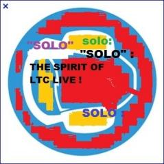 le 2songs2 d'ltc live, paul young, joe jackson, u2 le groupe, jean dorval, jean dorval pour ltc live, ltc live : la voix du graoully, la scène ltc live, la communauté ltc live, listen to your eyes en ltc live, mcl metz, en concert, kel, auteur, compositeur, interprète, concert, centre pompidou-metz, metz, moselle, lorraine, artiste lorrain, poète musical, le relai, variété française, pop, musique poético-atmosphérique, sandrine kiberlain, alain chamfort, pierre perret, jacque higelin, juliette, victoires de la musique, camille lebourg, miss guinguette, les gens, ombres, marathon de metz, galaxie amnéville, bernard lavilliers, richard hawley, nick drake, ray lamontagne, brassens, léo ferré, gainsbourg, folk, soul, simple minds, new-wave,joe jackson