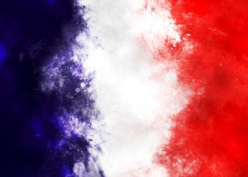 le 14 juillet - fête nationale française : patrie,paix,liberté,égalité,solidarité & fraternité !