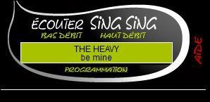 sing sing.JPG