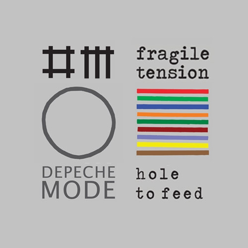depeche mode 50_holetofeed_fragiletension_main.jpg