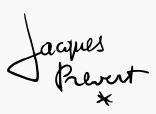 JACQUES Prévert,marie curie, friedrich nietzsche, honoré de balzac, léon bloy, écrivain français, le lainlain pour ltc citations, will durant, que la nourriture soit votre médecine, et votre médecine la nourriture, jean dorval pour ltc, les citations du lainlain, le lainlain, ltc, latourcamoufle, la tour camoufle, citations, citation, la santé, hippocrate, grèce antique, centre pompidou-metz, moselle, lorraine, europe, france, ue, union européenne, présidentielles, 2012, législatives, jo de londres, coupe de la ligue, football, handball, sport, sports, arts, art, proverbe arabe