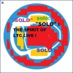 logo solo d'ltc live.JPG