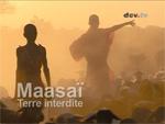 Metz - Queuleu : Le porte-parole des Maasaï fait halte à de La Salle,