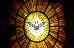venez esprit-saint,saint-esprit,acteurs d'espérance,service national pour l'évangélisation,des jeunes et pour les vocationsoui,seigneur,tu sais que,je t'aimeses pâques,pâques,pâque,pâque juive,pâque catholique,catholique,chrétien,chrétienté,centre pompidou-metz,benoit xvi,la pape,le vatican,jean dorval pour ltc religion,metz,moselle,lorraine,ue,europe,france,prière attribuée à saint-françois d'assise,rio 2013,pape émérite,jmj,journées mondiales de la jeunesse,la jeunesse est catholique,et tolérante,pour l'amour de dieu,pour le pape françois,avec la jeunesse catholique,habemus papam,le pape françois,le nouveau pape,le saint-père,jorge mario bergoglio,la place,saint-pierre de rome,viva,mercredi des cendres,début du carème,pénitence,pardon,amour du prochain,un pélerinage de confiance