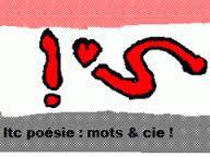 Dieu d'Amour et de Miséricorde,ltc poésie : le serment du silence, jean dorval pour ltc poésie, ltc poésie, jean dorval, poète lorrain, ltc poésie : hommage à l'amitié et à la fraternité, le passage, jean bereski-laurent, jd en dédicace, le re-retour !, ltc poésie : carte blanche à jean dorval, metz : un carnet de voyage marocain signé jean dorval, l., l'extase d'un baiser, françois tristan l'hermite, les bienfaits du baiser, songer, vivre et croire, au carrefour des sens, la colombe et le faune, défiition marron, le photographe, christian hoffmann, metz - médiathèque du sablon : les meilleurs vieux à l'honneur, tania mouraud, une rétrospective, du 4 mars au 5 octobre 2015, au centre pompidou-metz, by jd, bientôt... très bientôt... un reportage sur la rétrospective sur, et un interview de tania, signés jd, le programme du centre pompidou-metz, 2015, vitrine éphémère, collectif d'artistes, artisans, créatifs, et passionnés, vous invite, vernissage, vendredi 03 octobre 2014, à partir de 17h00, la magicienne susanna fritscher fait des bulles de cristal, au cpm, un été au cpm ! |