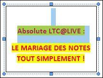 ltc live mariage des notes.JPG
