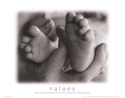 vierge à l'enfant,fête des mères,faites des mères,mère,hommage aux mères,amour maternel,enfanter,vivre pour ses enfants,centre pompidou-metz,metz,moselle,lorraine