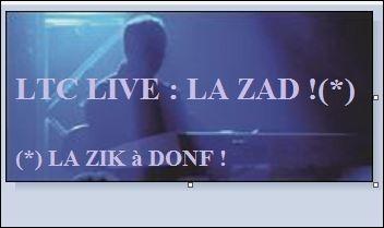 ltc live la zad.JPG