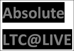 logo absolute ltc live 5.JPG