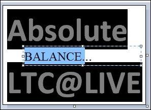 ltc live balance.JPG