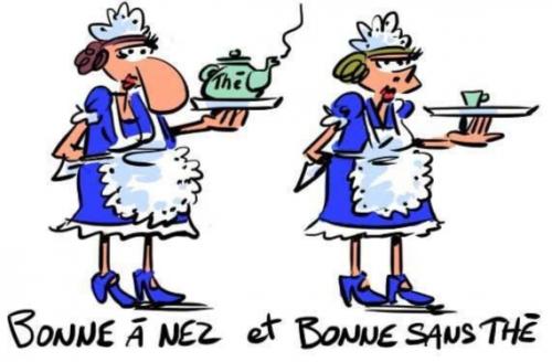 bonne-a-nez.png