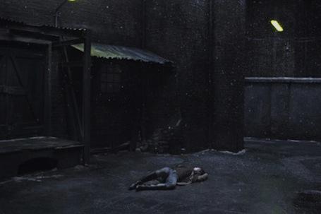 """nymphomaniac volume 1,le film,rammstein,de lars von trier,actuellement sur nos écrans,""""nymphomaniac (part i)"""",ou comment atteindre le point joe,lars von trier,charlotte gainsbourg,stacy martin,nymphomane,stellan skarsqard,tc kinéma annonce...,les trois frères,le retour,les inconnus,e festival cinéma télérama,c'est 3€ la place du 15 au 21 janvier 2014,avec le pass dans télérama,les 18 et 15 janvier 2014,revoir les meilleurs films de 2013,« the immigrant : ewa (cybulski) ou la seconde vie de marion (co,charlie chaplin,1917,the immigrant le film,réalisateur,james gray,en vost,polonais,anglais,marion cotillard,joaquin phoenix donne vie à « bruno weiss » ; jeremy renner est,« belva » ; jicky schnee,« clara » ; yelena solovey,« rosie hertz » ; maja wampuszyc,« edyta bistricky » ; et ilia volok,« voytek bistricky »,la statue de la liberté,lady liberty,new york,l'ecole des ashcan painters de new-york,george bellows,everett shinn,ric menello,scénariste,le directeur de la photographie du film,est le franco-iranien,darius khondji,ellis island,john axelrad"""