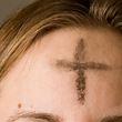 mercredi des cendres,début du carème,2013,pénitence,pardon,amour du prochain,un pélerinage de confiance,frère roger de taizé,semaine de prière,pour l'unité des chrétiens,2013fête de,la sainte famille,saint-étienne,alsace moselle,26 décembre,robert schuman,2012-2013,année robert schuman,« le christianisme ?,toujours d'actu ! »,adeste fideles,deo gratias,l'avent,la venue du messie,le messie,noël 2012,pardonne-nous comme nous pardonnons,jean vanier,trajectoire d'évangile,comment vaincre la tentation ? »,jean dorval,jean dorval pour ltc,jean dorval pour ltc religion,l'ascension,ascension,catholique,et fier de l'être,catholicisme,histoire,jésus,christ,la messe,croire,dieu,centre pompidou-metz,metz,moselle,lorraine,france,europe