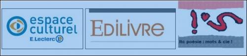 « eclats de vers… à la verrerie », vendredi 14 juin 2019, à 20h00, un voyage sentimental, signé jean dorval, poète lorrain, avec à la lecture, marie-thérèse, jessica, claire et jean, intermèdes musicaux, jean dorval, metz, centre pompidou metz, lorraine, moselle, tourisme, poésie, vers libres, verlaine,espace culturel E.Leclerc,thionville,dédicace,