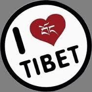 arrivée de sa sainteté,le xivème dalaï lama en france ce lundi...,12 septembre 2016,free tibet !,metz-queuleu : la casemate a ouvre ses portes pour les jep,le fort de queuleu,metz,devoir de mémoire,association du fort de metz-queuleu,pour la mémoire des internés-déportés,et la sauvegarde du site,hommage à jean moulin,mort le 8 juillet 1943 à metz,henry schumann,consistoire israélite de moselle,bruno fizson,grand rabin,andré masius,souvenir français,jean dorval pour ltc,jean dorval,histoire,voyage de mémoire,auschwitz 1,auschwitz 2,auschwitz 3,trois camps,camp de la mort,déportation,birkenau,juif,homosexuel,tsiganes,catholiques,pologne,haute silésie,chambre à gaz,crématoire,monowitz,camp de travail,centre pompidou-metz,moselle,lorraine,non au révisionnisme et au négationnisme,la liberté,génocide juif,hommage aux victimes,le 8 mai 1945