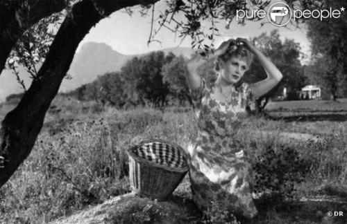 la fille du puisatier,un film réalisé par,marcel pagnol,le 20 juin 1940,fernandel,raimu,josette day,la débâcle,patricia amoretti,jacques mazel,provence,lav deuxième guerre mondiale,amour,romantisme,daniel auteuil,kad merad,astrid bergès-frisbey,sabine azéma,jean-pierre darroussin,nicolas duvauchelle