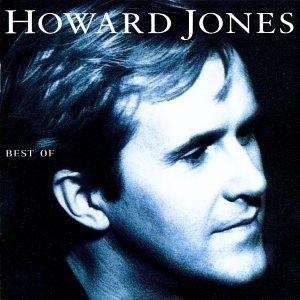 howard-jones.jpg