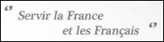 un 1er mai 2014,national et social,non au démantèlement d'asltom,oui à l'indépendance stratégique économique française,1er mai 2014,bonne fête du travail,sur fond de grande braderie,d'un fleuron de l'industrie française,alstom (énergie,transport,tgv,etc.),pétition citoyenne,pour la transparence sur l'indemnité des parlementaires,adressée,à claude bartolone,président de l'assemblée nationale,et jean-pierre bel,président du sénat,à la découverte du,mouvement zeitgeist,égalité,liberté,lula da silva,brésil,mort d'hugo chavez,el comandante,est devenu immortel,nicolas maduro,vice-président,du vénézuéla,vénézuéla,le leader de la,révolution bolivarienne,est mort,des suites,d'un cancer,à 58 ans,toutes nos condoléances,socialisme,patriotisme,solidarité,nation,église,travail,social,syndicalisme,anti-impérialisme américain,non à l'ultralibéralisme,jean dorval pour ltc